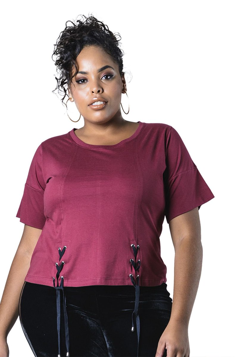 8e051d877 Roupas Plus Size é na Beline. Confira em: https://buff.ly/2w76IKS  #modaplussize #eusouplus #meuestiloplussize #beline #roupasplussize  #roupasfemininas ...