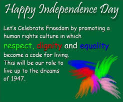 #happy_independence_day_in_advance😍😍🇵🇰🇵🇰