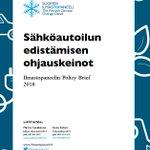 Image for the Tweet beginning: Psst @TEM_uutiset, tutkijat kehuvat tukea