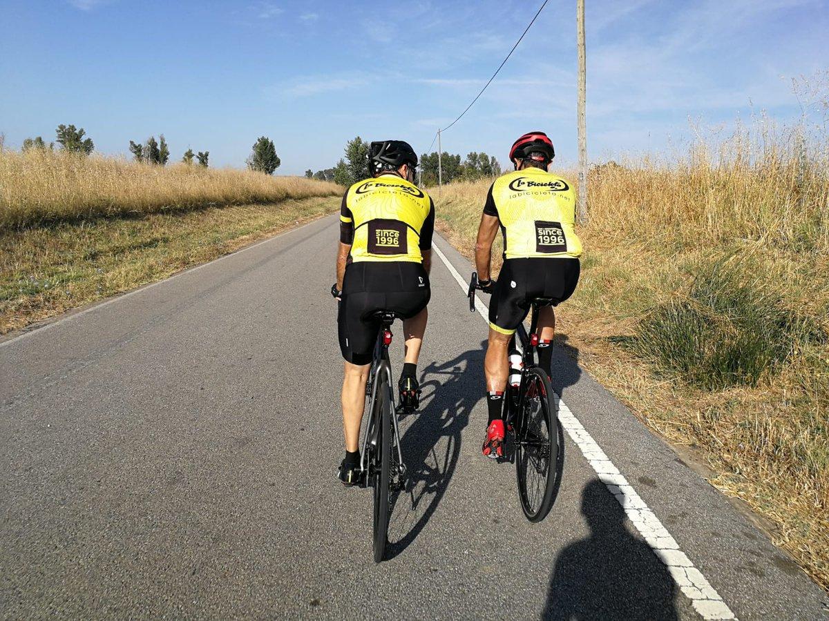 ROPA CICLISMO LA BICICLETA | VERANO 2018.Culotte https://bit.ly/2KOMJpi #Ropa #Ciclismo 3LaBicicleta  - Ukustom