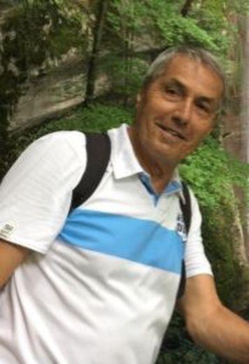 #Appelàtémoin : Serge Etchegaray, le #Marseillais disparu près de la Duranne, reste introuvable http://sur.laprovence.com/0AQ-Ahttps://t.co/8KefX02PqP https://t.co/qvUa2AIpRh  - FestivalFocus