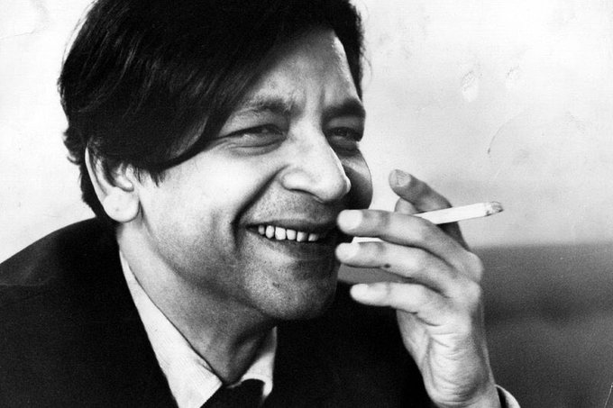 The only lies for which we are truly punished are those we tell ourselves. ~ Naipaul, Photo
