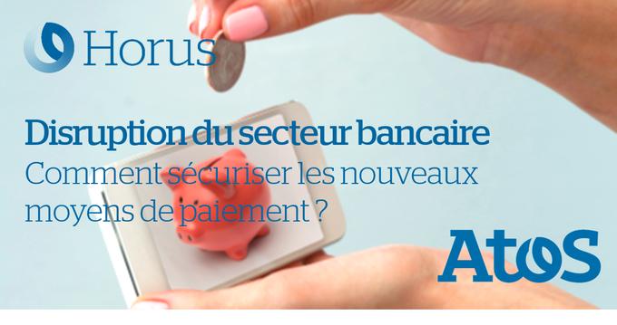 Pour permettre aux consommateurs d'utiliser les nouvelles technologies de #paiement, les...