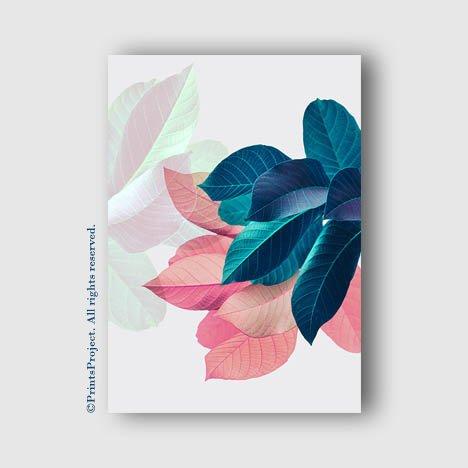 Pink and Blue Leaves by @PrintsProject | #leaves #wallart #homedecor #printsproject #pinkandblue #artprints   @FineArtAmerica |  http:// bit.ly/PBLeaves_FAA  &nbsp;   @society6 |  http:// bit.ly/PBLeaves_S6  &nbsp;   @redbubble |  http:// bit.ly/PBLeaves_RB  &nbsp;  <br>http://pic.twitter.com/kLtc7huJG4