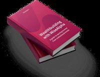 book Jour fixe um 11: Aktivierendes Lehren