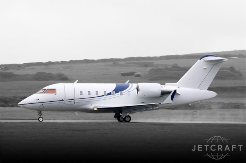 #Challenger 650 #AircraftForSale with @JetcraftCorp | Listed on  http:// AeroClassifieds.com  &nbsp;   -  https:// buff.ly/2P95Iyu  &nbsp;    #AeroClassifieds #business #jet #businessJet #aviation #luxury #bizJet #avGeek #pilot #bizav #planeSpotting #travel #flying #airplane #privateJet #NBAA2018 #NBAA<br>http://pic.twitter.com/ttqYdLgebQ