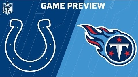 SAVE THE DATE! GERMAN TITANS WATCHPARTY 18.11.2018 - ab 18.30 Uhr @Titans AT @Colts   Infos folgen - stay tuned!  @ColtsNewsGER #TitanUp #Titans #RanNFL #RanNFLsuechtig #NFL<br>http://pic.twitter.com/XeZQZKSSYh