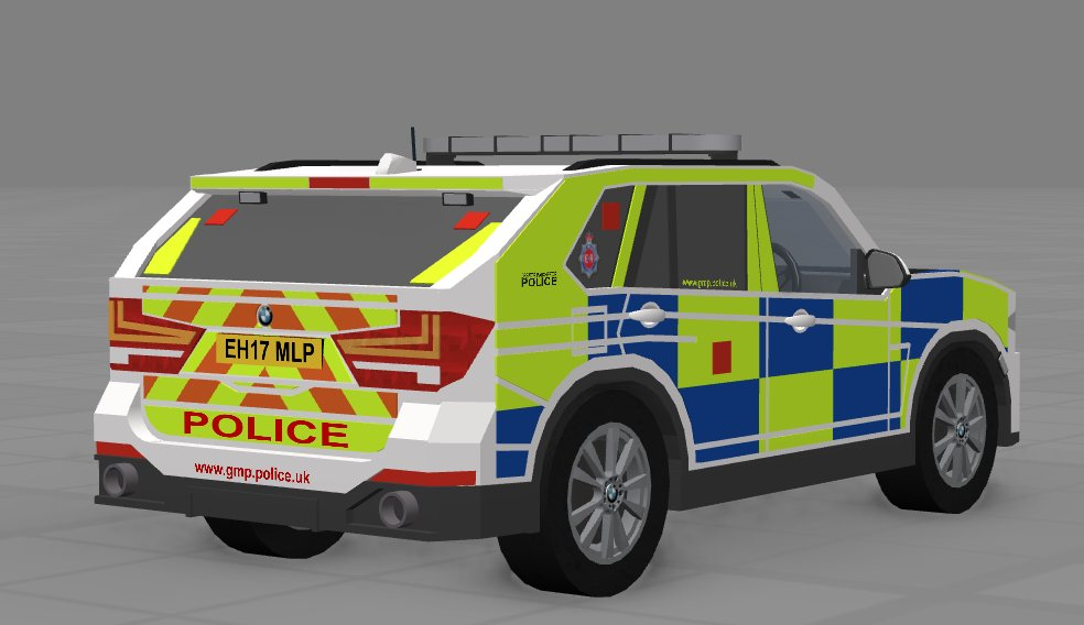 Bbc News Roblox On Twitter At Least 18 Officers From The Greater - roblox news bbc