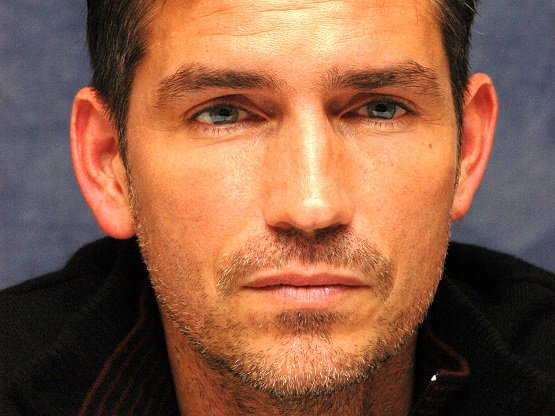 "Passion of the Christ Actor Jim Caviezel Calls Abortion America's ""Great Sin""  http:// bit.ly/1utFAQP  &nbsp;   #MondayMotivation #MondayMorning <br>http://pic.twitter.com/jEgCAJe4zV"