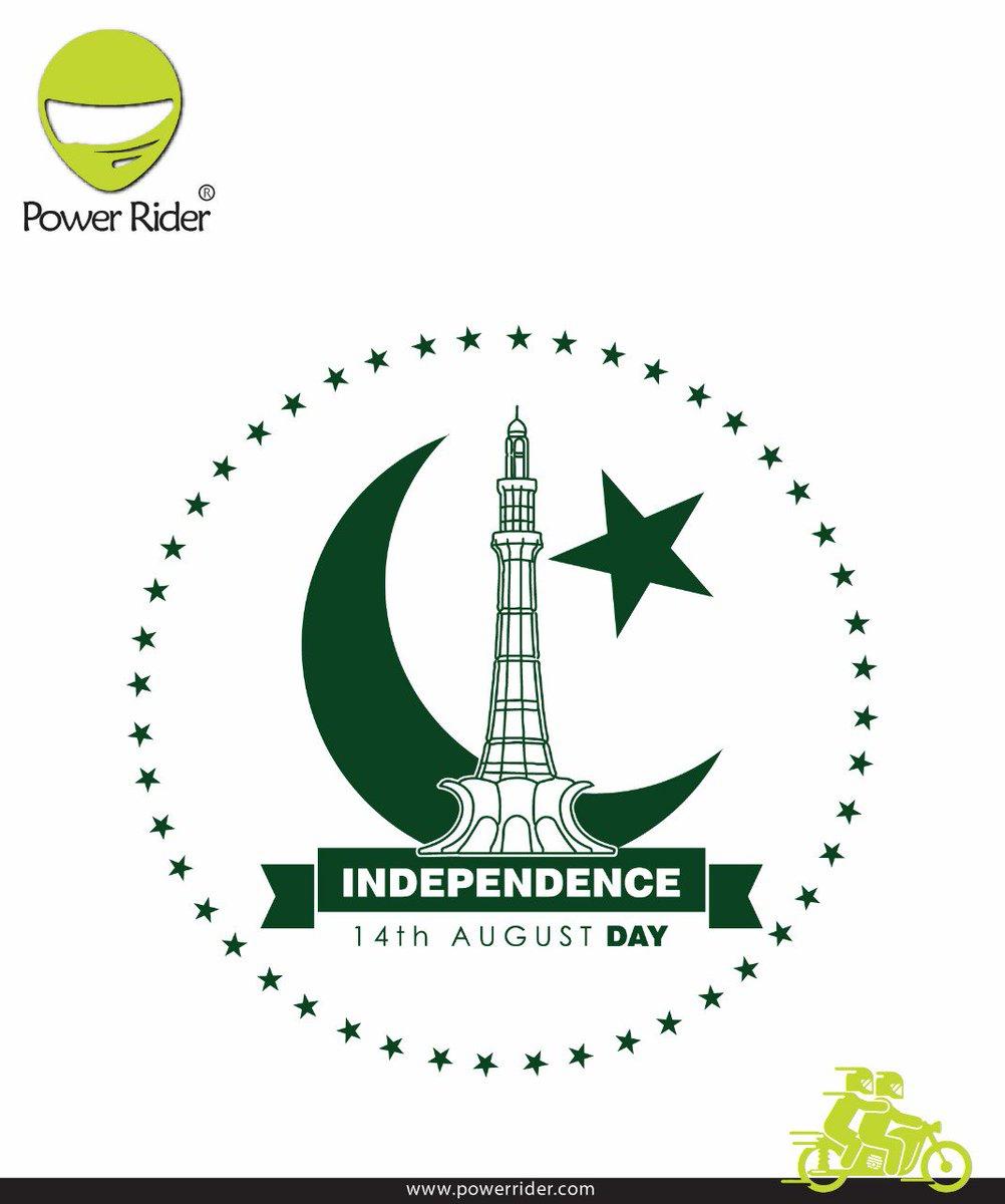 Happy Independence Day #PakistanZindabad https://t.co/z86kL5geeP