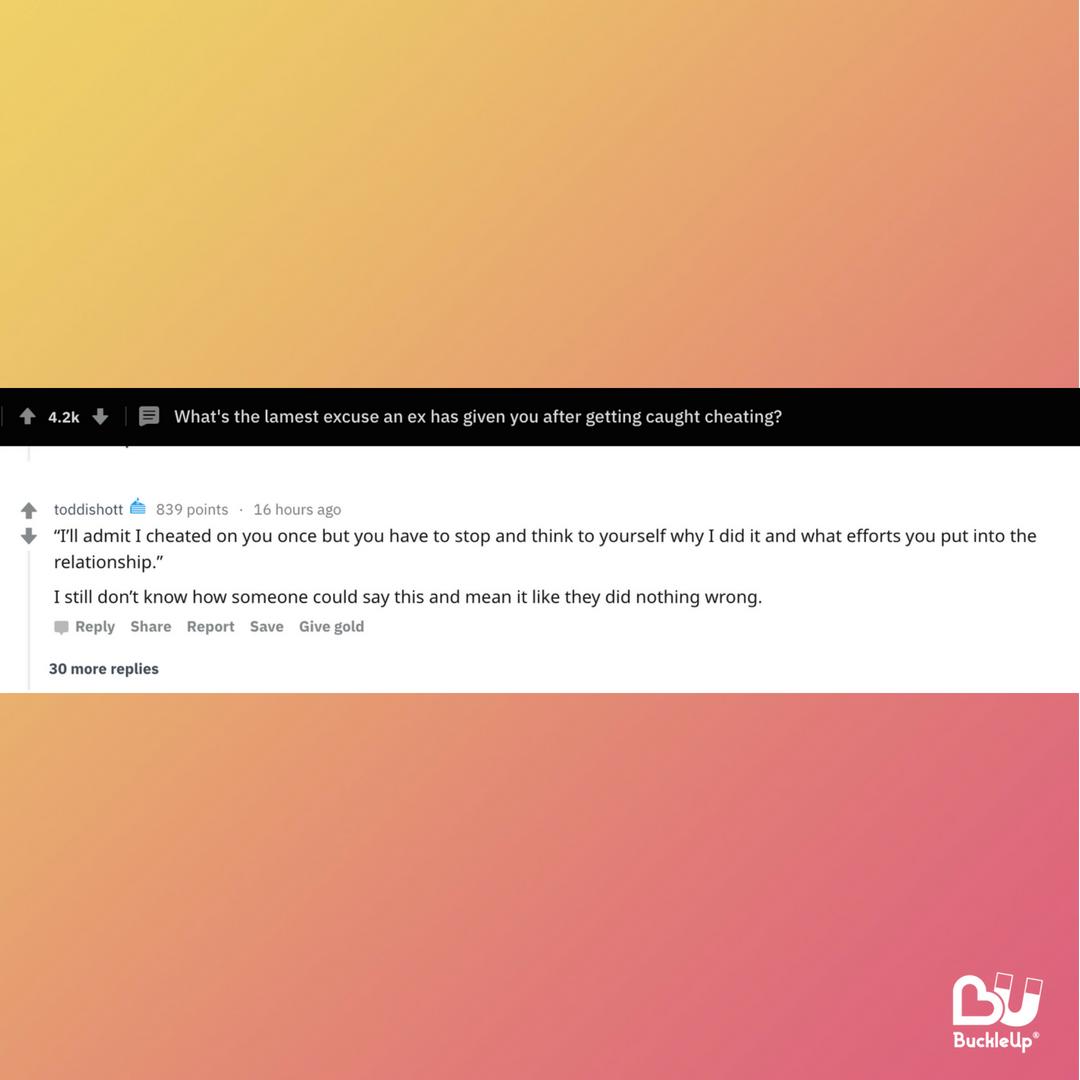 Reddit com online dating flirchi dating hem sida avaktivera