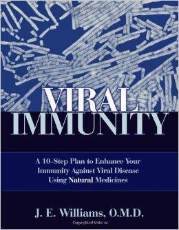 book The Microeconomics of Insurance