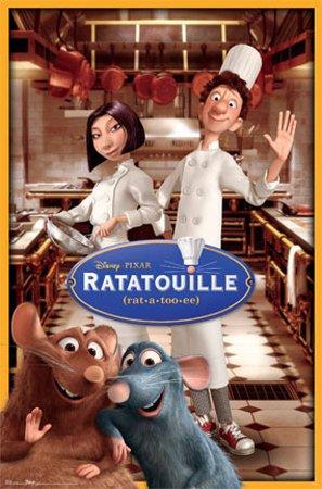 """Questo #governo sembra la versione trash del cartone animato Ratatouille. """"Tutti possono governare!""""#GovernoDelCambiamento #Taverna #DiMaio  - Ukustom"""
