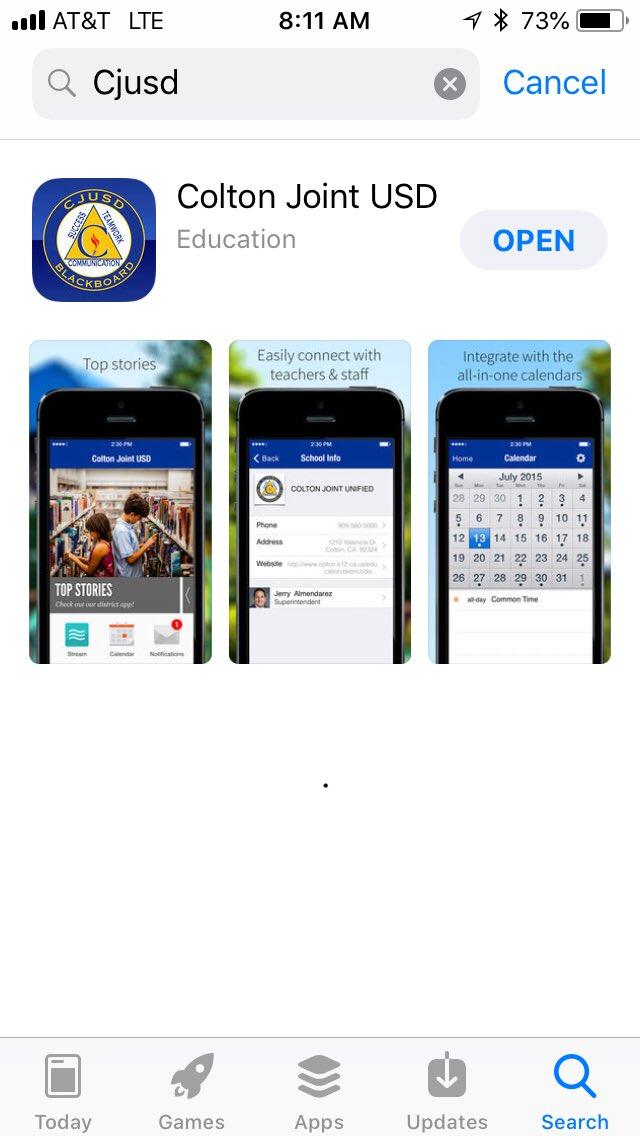 download Innovative Development :
