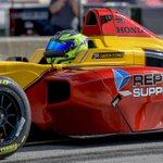 Group-A Racing's Rookie Cameron O'Connor Scores First Points At Pittsburgh https://t.co/4jvuJbsxEo]