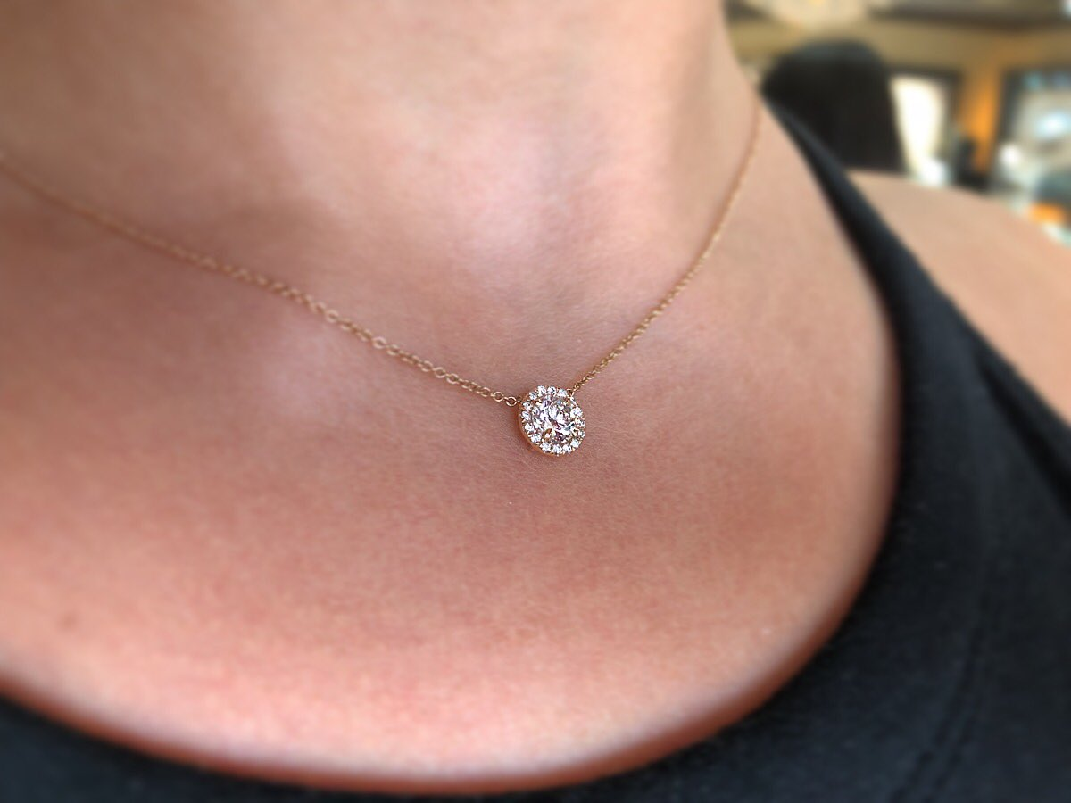 Casale Jewelers (@casalejewelers) | Twitter