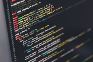 Software Security is a Programming Languages Issue pl-enthusiast.net/2018/08/13/sec…