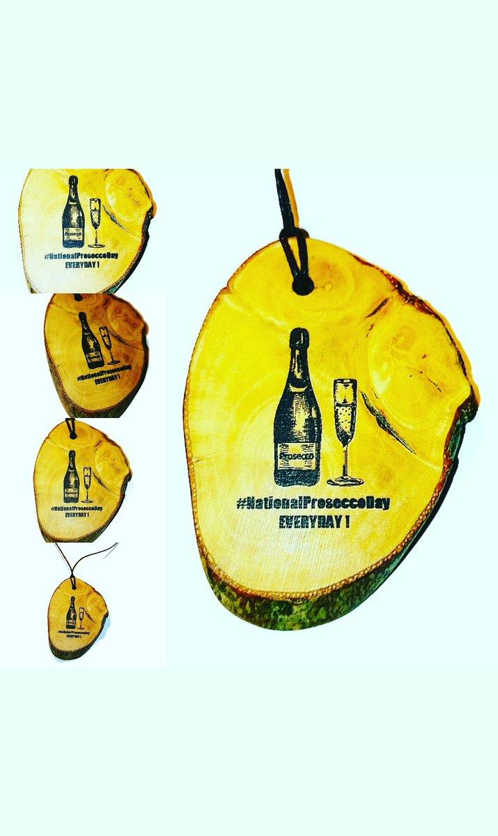 WORKER HONEY BEE Engraved  Personalised Custom Gift Key ring Key Fob KeyFob #Bee