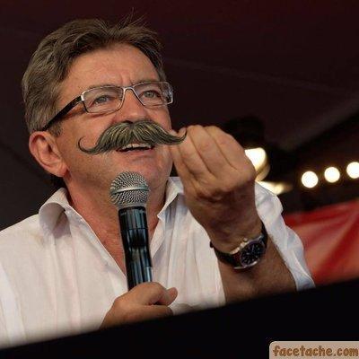 #dislecontrairedecequetupenses un vrai #MARSEILLAIS  - FestivalFocus
