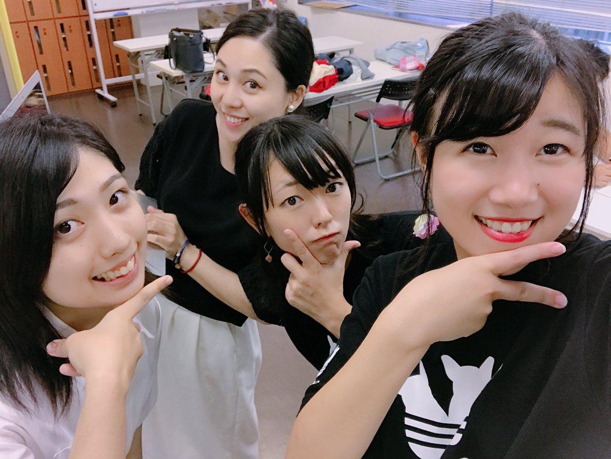 まりたん@中尾聖(まりあ) on Twi...