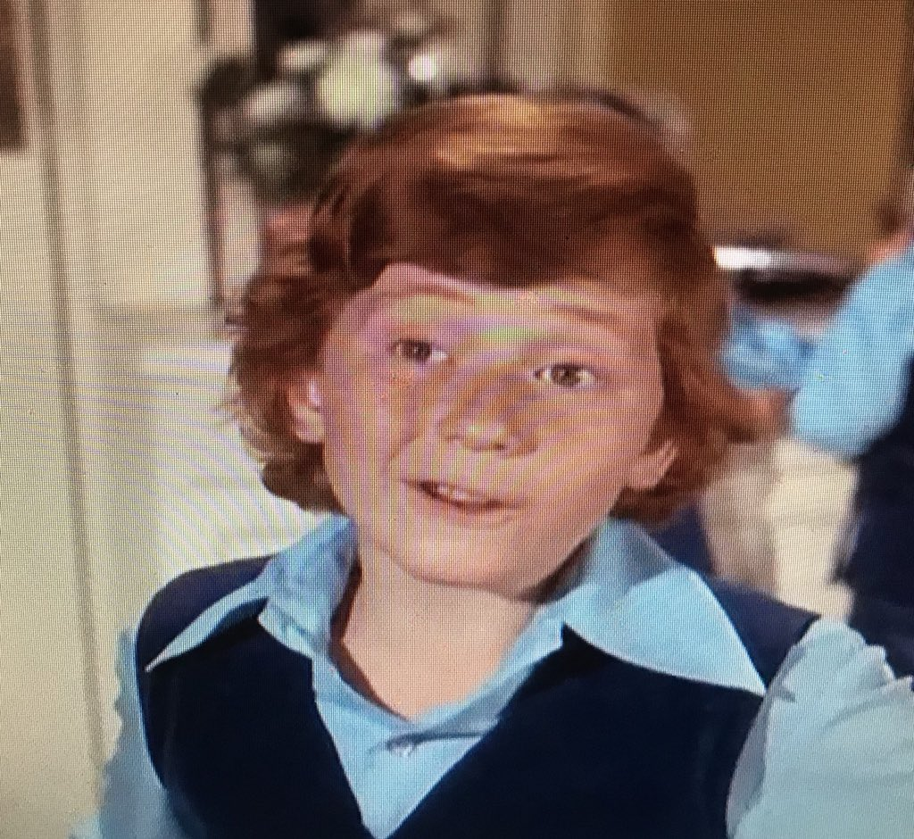 Happy (actual) Birthday to the awesome Danny Bonaduce