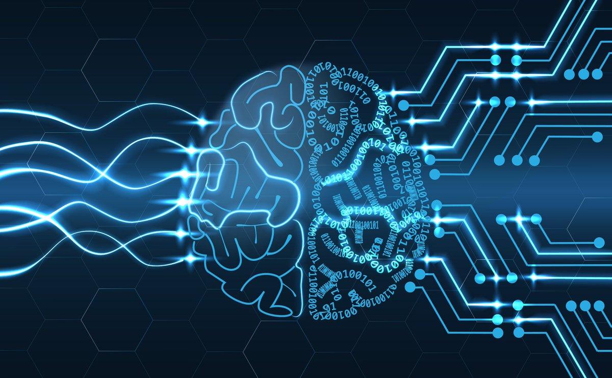 """Résultat de recherche d'images pour """"L'homme rendu superflu par l'intelligence artificielle ? (Doc Xenius)"""""""