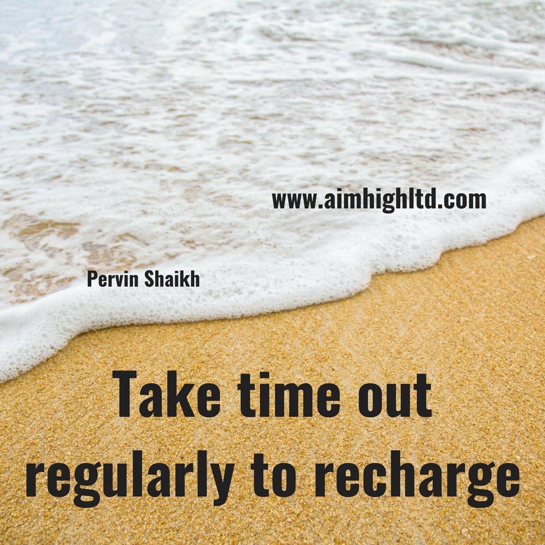 Take time to recharge regularly #AimHigh #defstar5 #Mpgvip #makeyourownlane #entrepreneur #makeyourmark #successtrain<br>http://pic.twitter.com/yFzBpvShyc