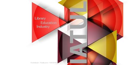 Real Education: Varieties of