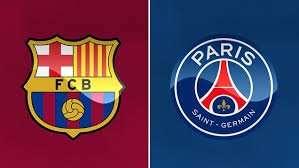 PSG beat Barcelona to £33m deal Photo