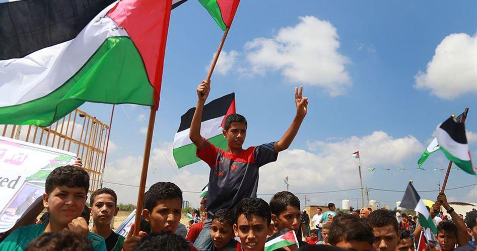 Venerdí di sangue a Gaza: 3 palestinesi uccisi e 307 feriti http://it.truthngo.org/venerdi-di-sangue-a-gaza-3-palestinesi-uccisi-e-307-feriti/#Gaza #GazaUnderAttack #GazaGenocide #palestine #Palestina #Palestinians #Palestinian #palestinalibre #FreePalestine #israel #IsraeliCrimes #Israeli #IsraelCrimes #Israelis #israele  - Ukustom