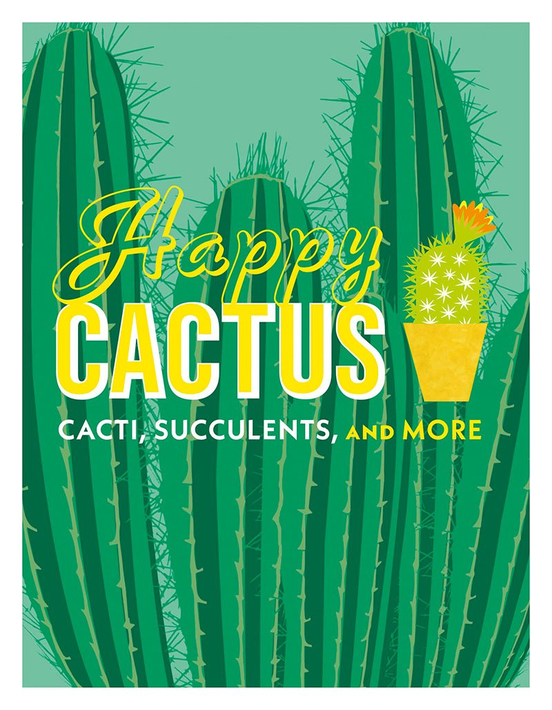 Only a few more days left to buy Happy #Cactus: #Cacti, #Succulents, and More! on sale for $1.99 via your favorite e-retailer. Discounted price goes away soon. bit.ly/2nBovpy