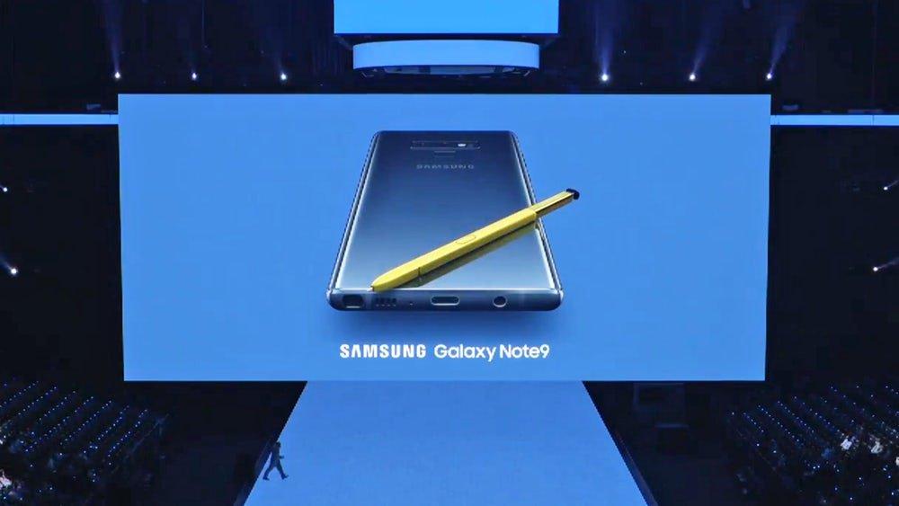 Scheda tecnica del nuovo Samsung Galaxy Note 9. Scoprite tutti i dettagli tecnici del nuovo top di gamma in questo articolo:http://atitoloinformativo.com/articoli/f/scheda-tecnica-samsung-galaxy-note-9#SamsungGalaxyNote9 #galaxy #samsung #blog #blogger #blogitalia #atitoloinformativo@SamsungItalia @SamsungMobile  - Ukustom