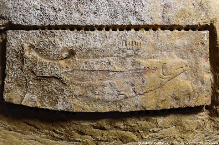Trouver plus de poissons datantcharliser Theron datant 2010