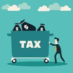 We can make corporation #tax easy, and minimise your tax liability. https://t.co/qaZgQpAKcl