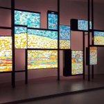 #MondriaanHuis: prachtige multimedia presentaties... #myview #Mondriaan #geboortehuis #Amersfoort . . . #lifeandwork #artist #art #deStijl #movement #birthhouse #multimedia #presentation #museum #painting #paintings https://t.co/rlTWi7D3iM