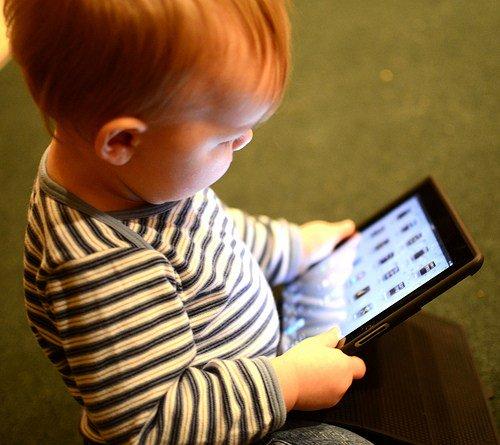 download Understanding Social