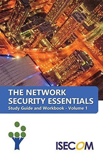 cabling the complete guide to network