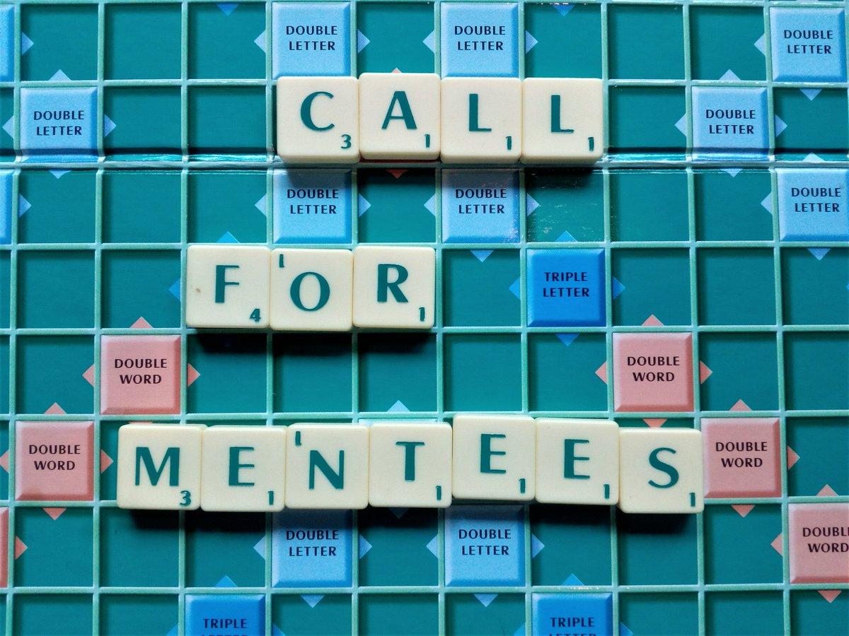 10 days till our deadline: Words Ireland National Mentoring Programme. 17 opportunities for published writers (in journals or books) seeking help with your next writing project.  http:// wordsireland.ie/national-mento ring-programme-2018/ &nbsp; …  #amwriting #ireland<br>http://pic.twitter.com/LnbmELrLGk