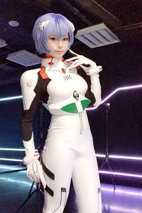 コスプレイヤー姫美那のTwitter画像99