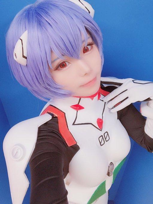 コスプレイヤー姫美那のTwitter画像97