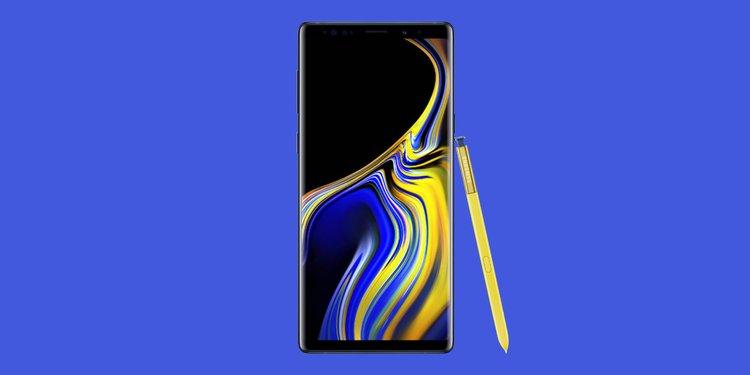 Conviene comprare il #SamsungGalaxyNote9? Almeno 5 motivi per farlo  http:// www.optimaitalia.com/blog/2018/08/13/conviene-comprare-il-samsung-galaxy-note-9-almeno-5-motivi-per-farlo/1196537  - Ukustom