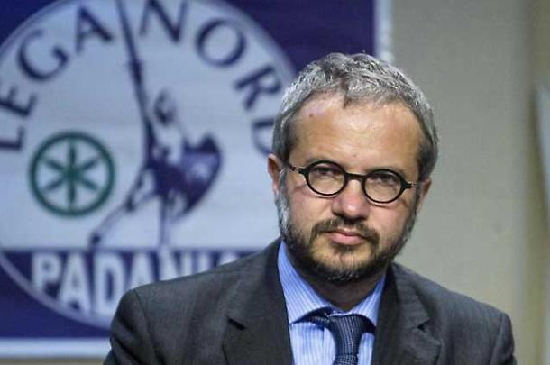 #GOVERNODA @borghi_claudio SCIOCCHEZZA, PREMIER @GiuseppeConteIT AFFIDI DICHIARAZIONI A #TRIA  http:// www.freenewsonline.it/?p=27048  - Ukustom