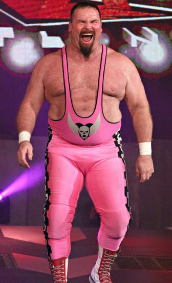 """IMPACT on Twitter: """"We are deeply saddened to learn of the passing of Jim Neidhart. Our thoughts are with his family today.… """""""