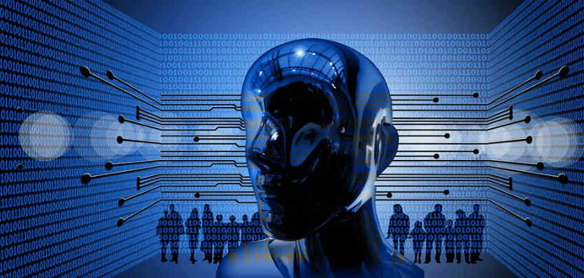Five Ways in Which Artificial Intelligence is Serving Millions Every Day #ArtificialIntelligence #Virtualassistant #NLP #MachineLearning #AI #ML #facialrecognition   https://www. dqindia.com/five-ways-arti ficial-intelligence-serving-millions-every-day/ &nbsp; … <br>http://pic.twitter.com/wiXRia7BSY