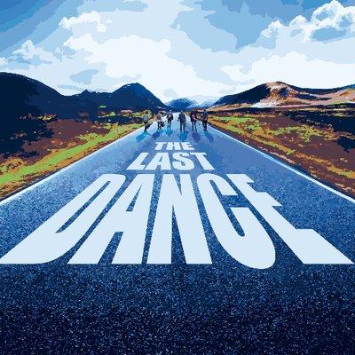 shop Making Six Sigma Last: Managing the Balance
