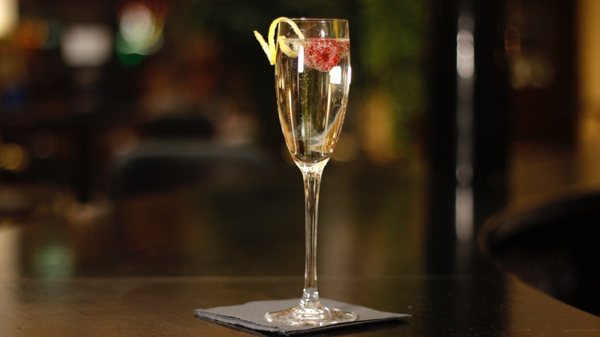 Salvis Mcr On Twitter It S National Prosecco Day Come And