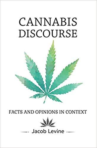 book Introduccion a Las Ciencias del Entrenamiento 2006