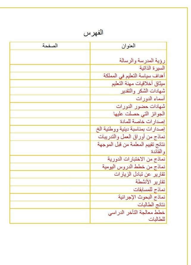 Om 3mori On Twitter آمين يارب جزاك الله خير