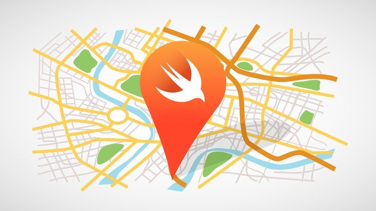 I am super excited to announce that my new course &quot;Mastering MapKit for iOS&quot; is now available on Udemy. Covers map zooming, annotations, geofencing, reverse geocoding, directions, local search and more.  http:// bit.ly/2KLyEZL  &nbsp;   #iosdev #maps (RT&#39;s appreciated)<br>http://pic.twitter.com/FQS1aQ6cX8