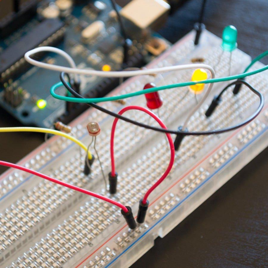 Lightsensor Hashtag On Twitter The Light Sensor Electronics 0 Replies Retweets 3 Likes